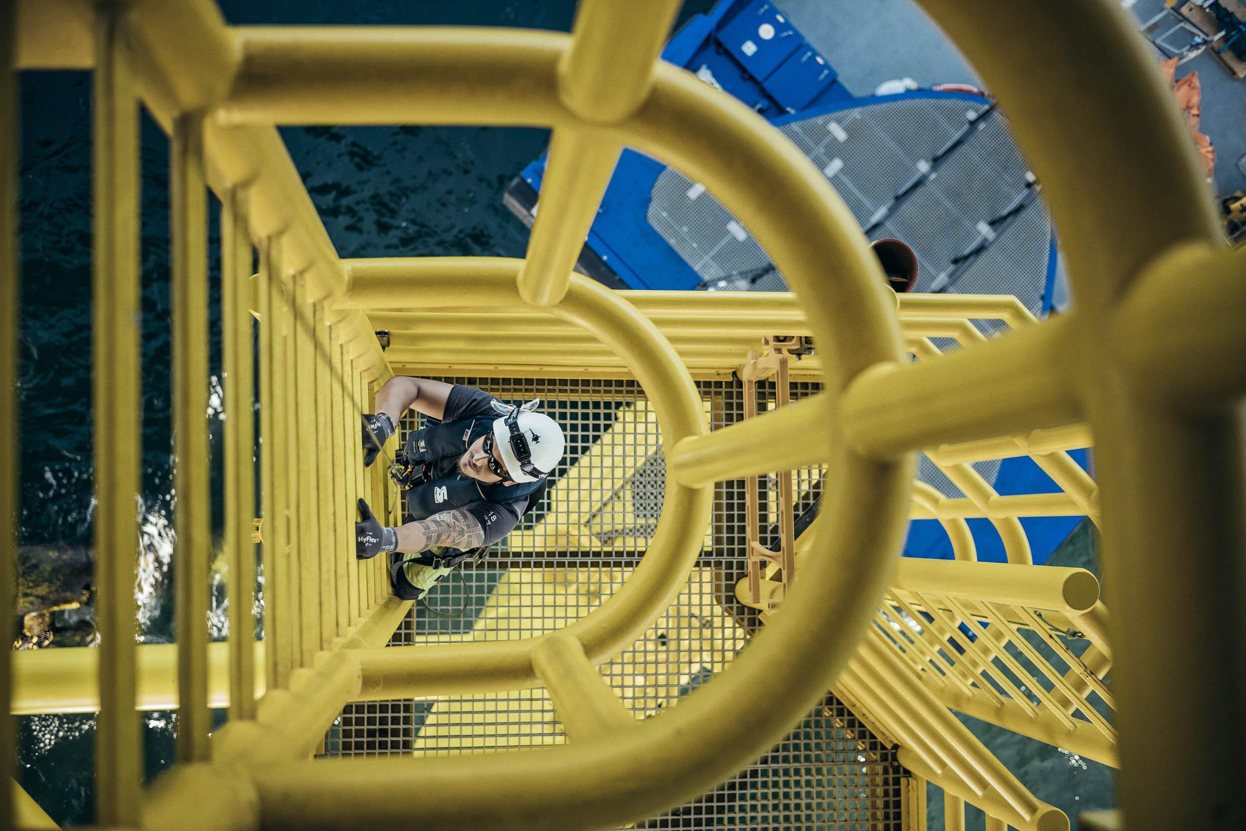 2019-SeifertUebler-EWE-offshore-windpower-031.jpg