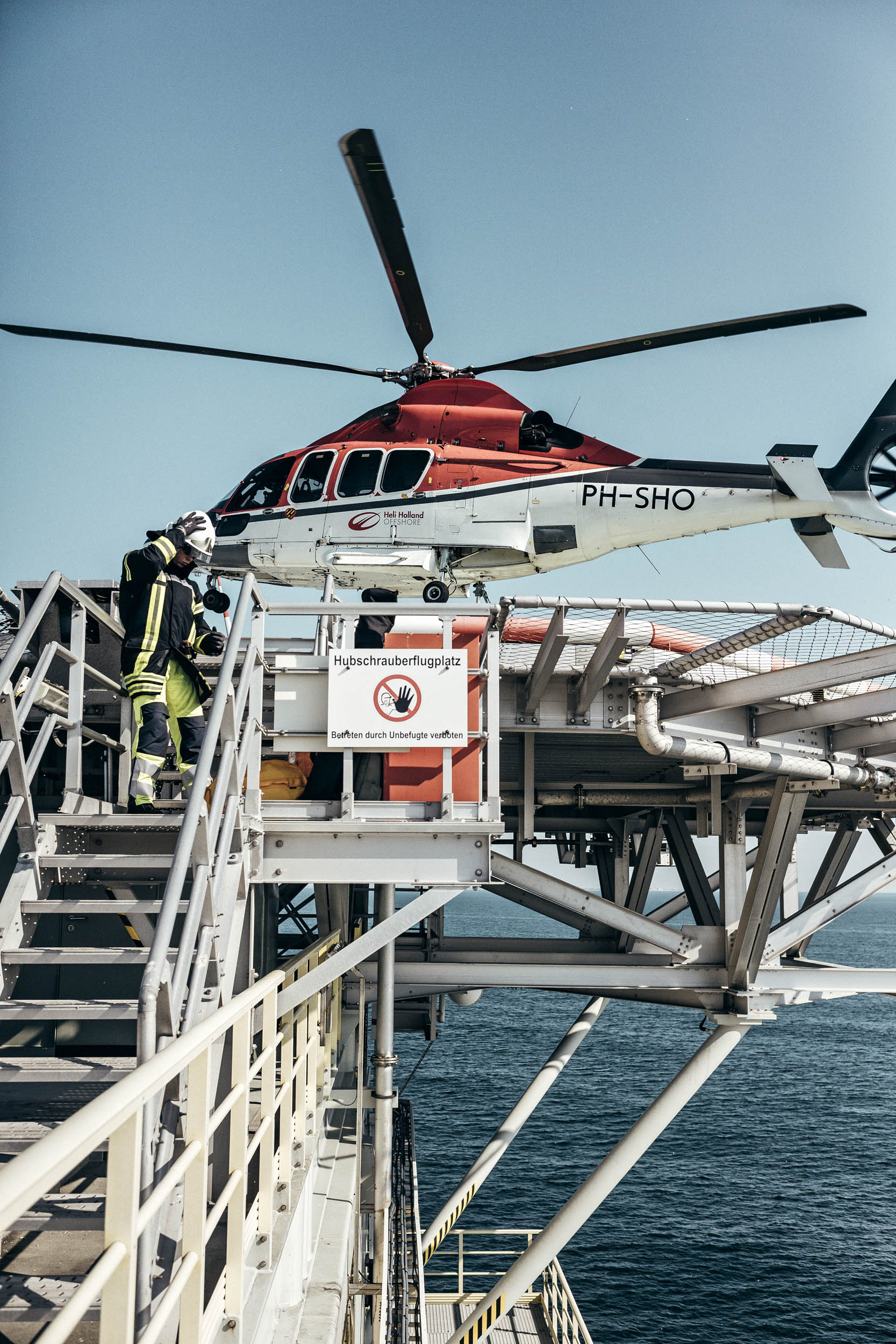 2019-SeifertUebler-EWE-offshore-windpower-032.jpg