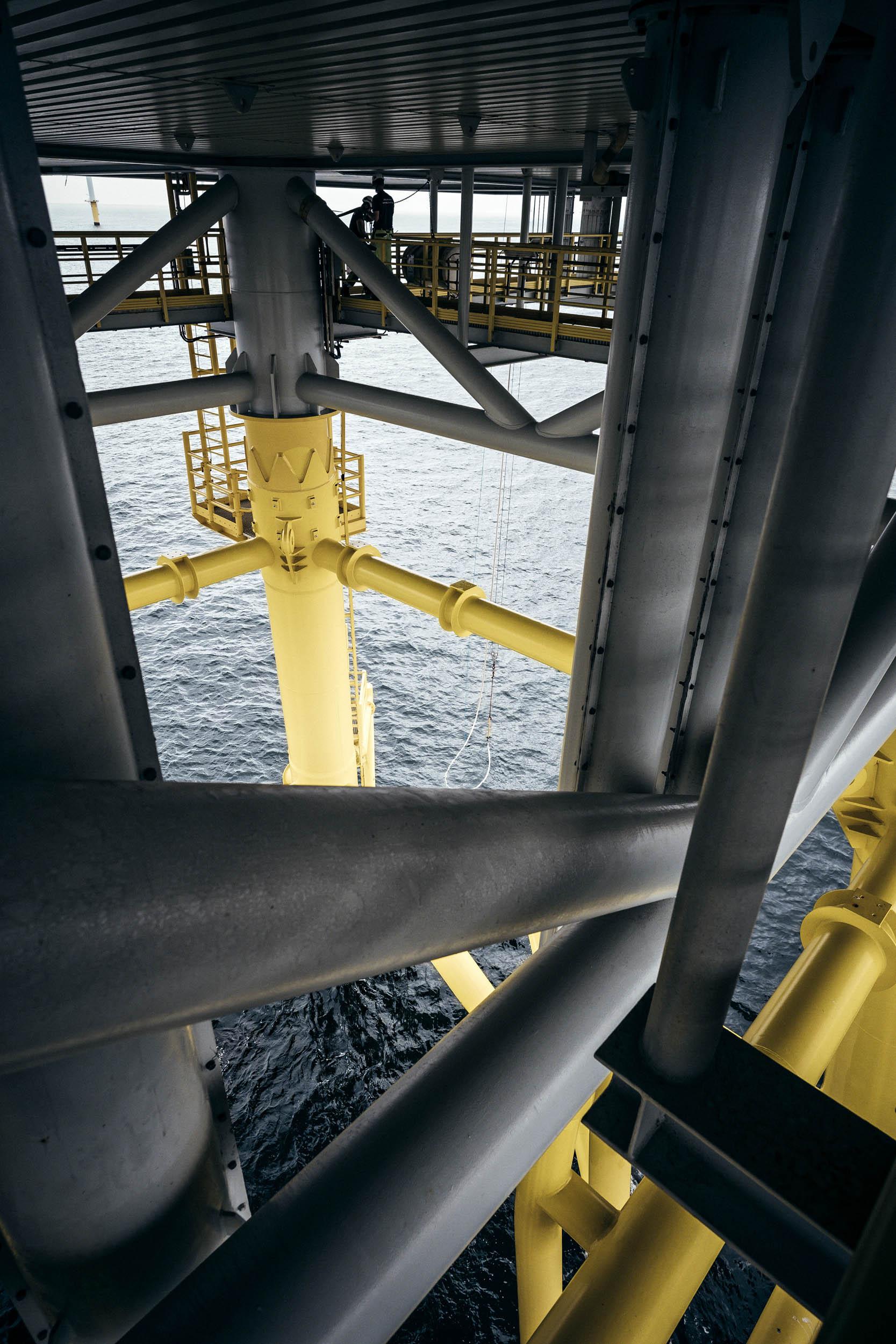 2019-SeifertUebler-EWE-offshore-windpower-026.jpg