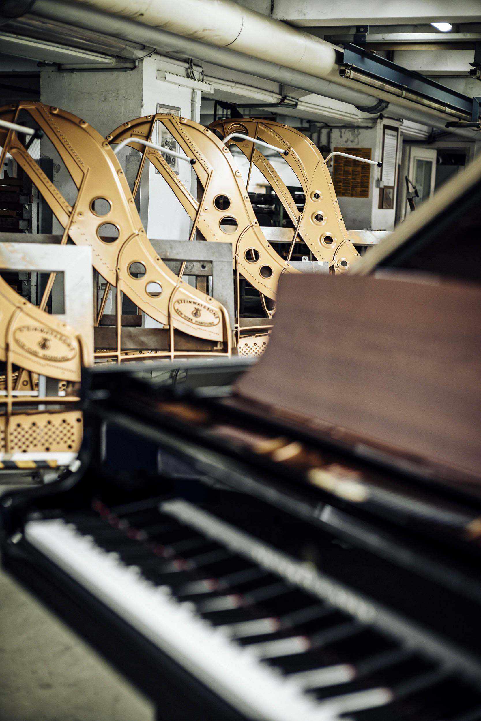 2019-SeifertUebler-steinway-piano-006.jpg