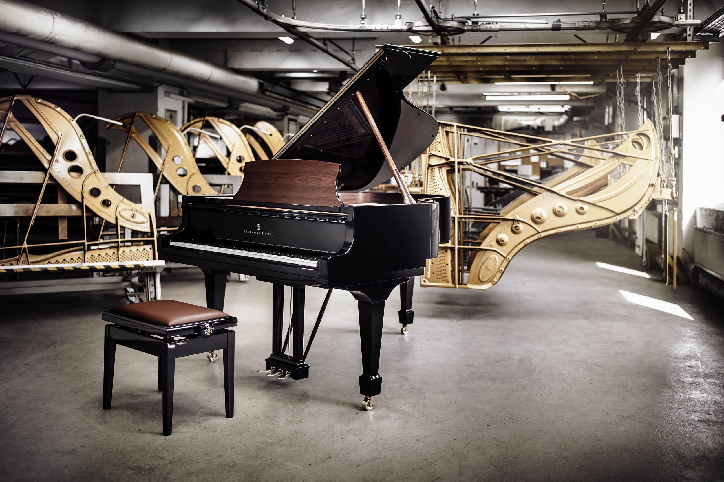 2019-SeifertUebler-steinway-piano-005.jpg