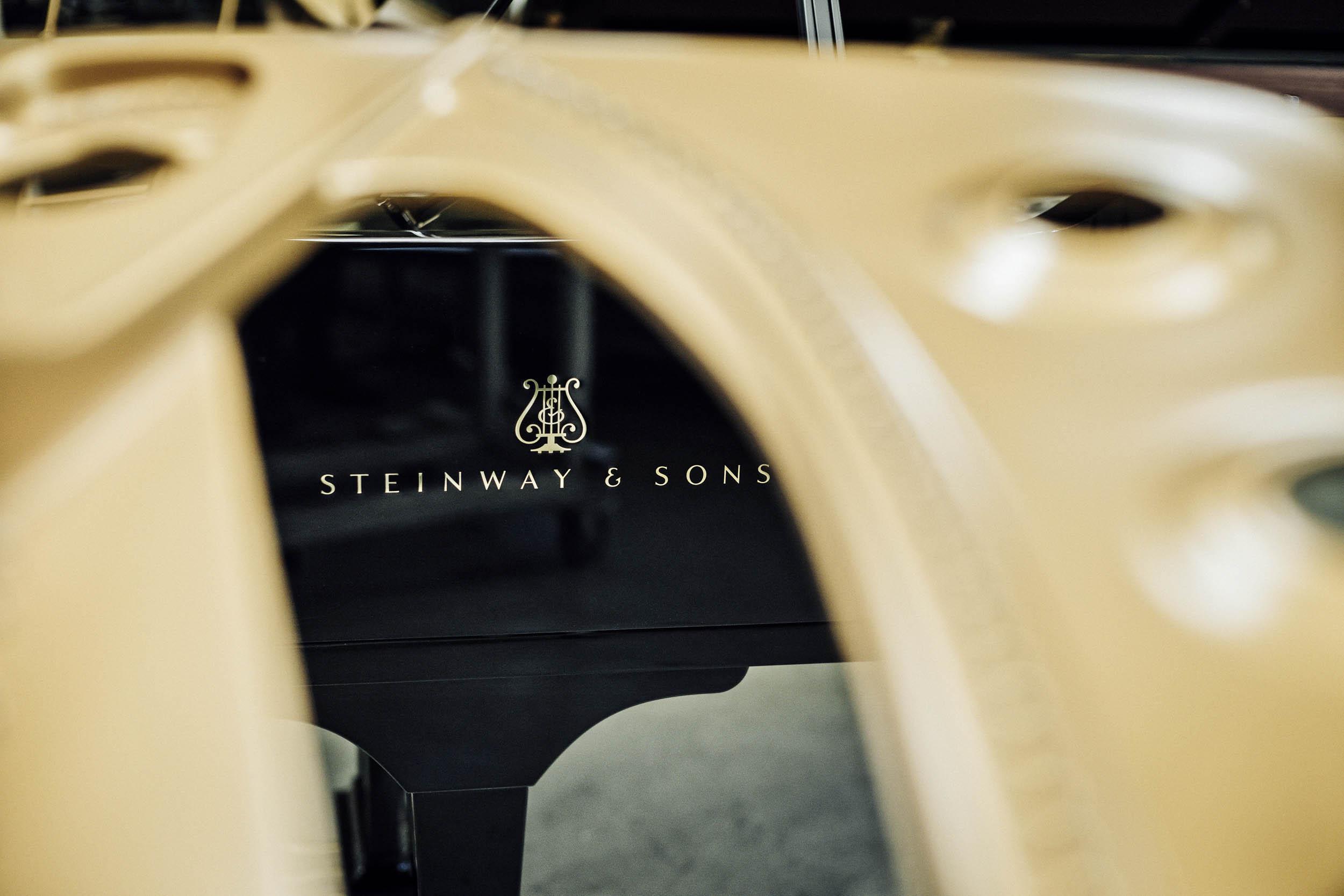 2019-SeifertUebler-steinway-piano-008.jpg
