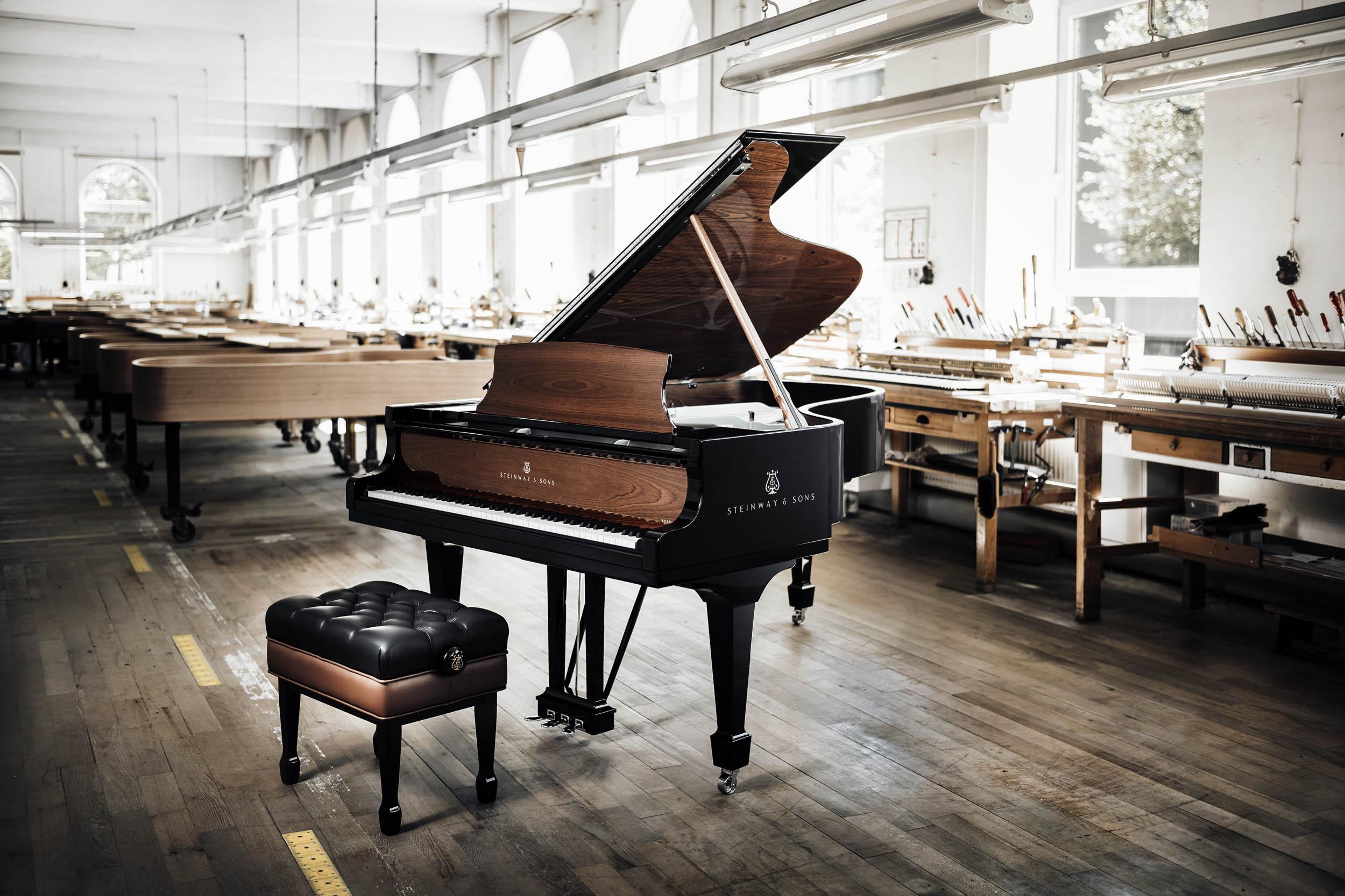 2019-SeifertUebler-steinway-piano-009.jpg