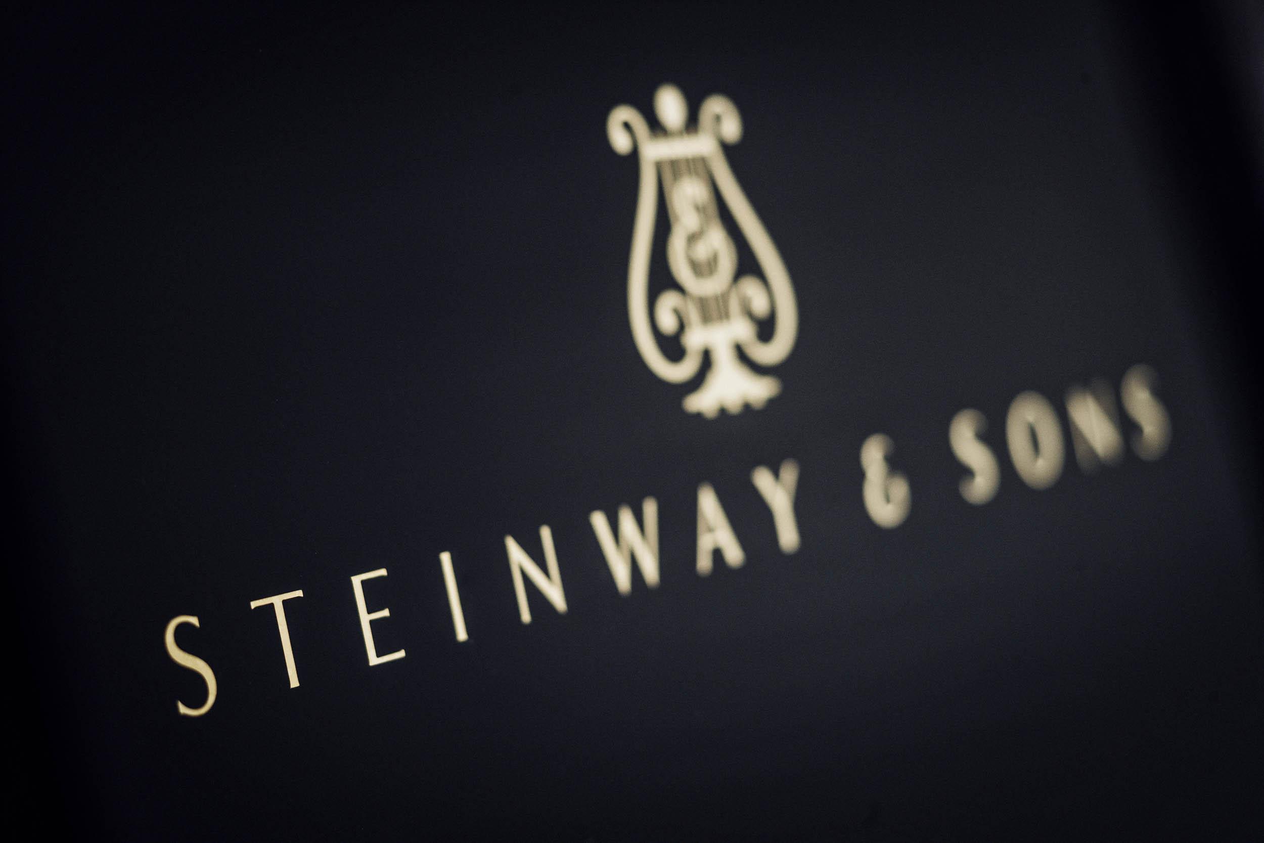 2019-SeifertUebler-steinway-piano-013.jpg