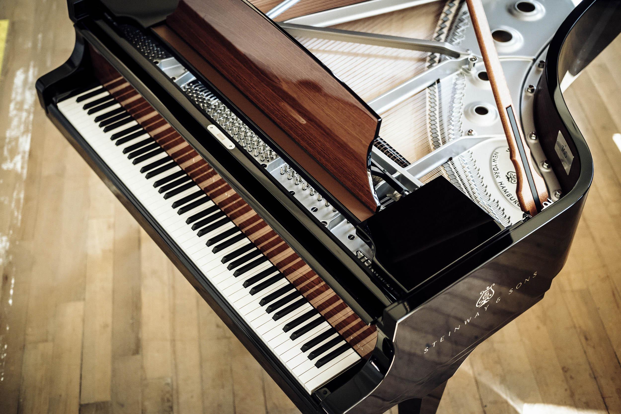 2019-SeifertUebler-steinway-piano-014.jpg