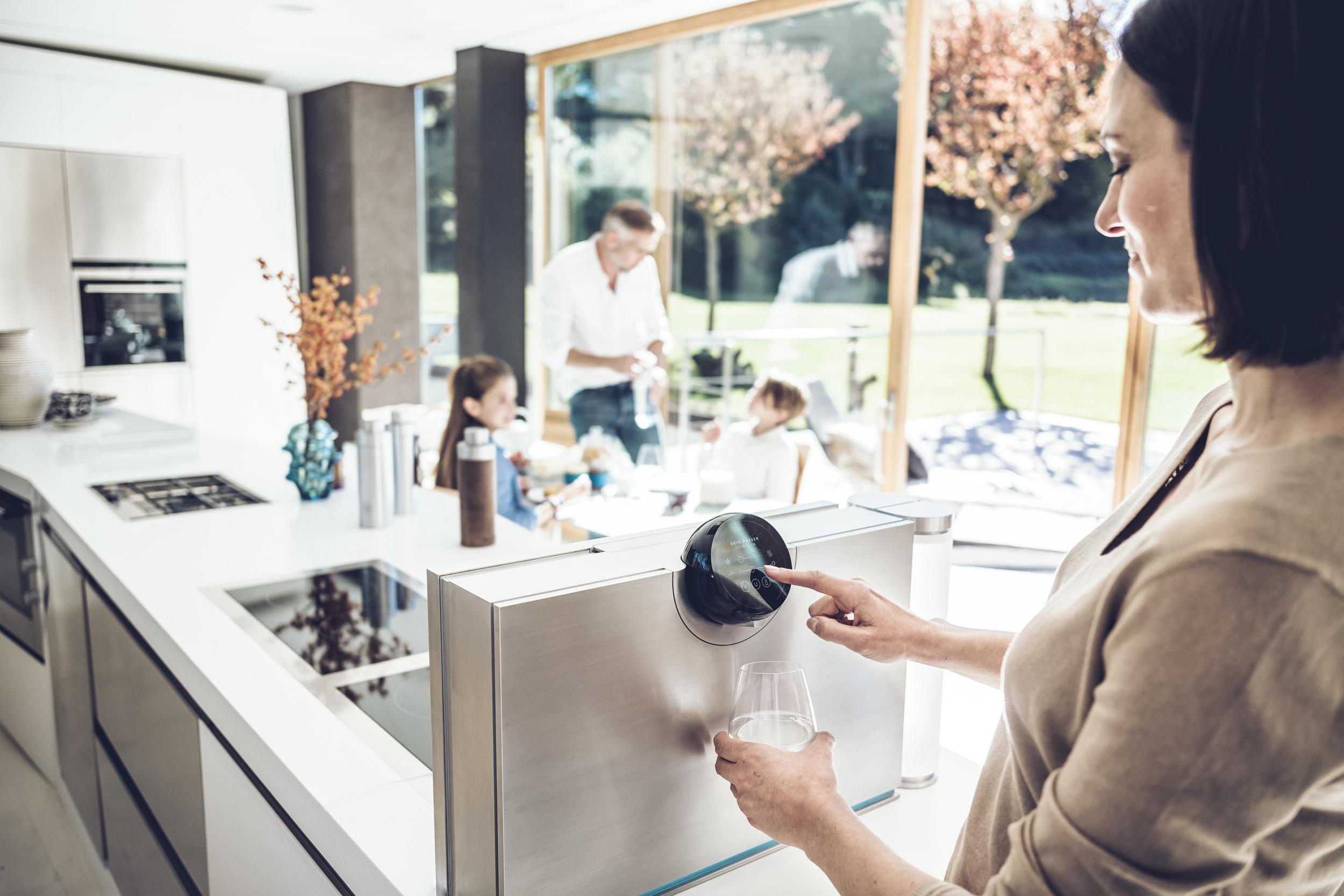 2019-SeifertUebler-luqel-lifestyle-002.jpg