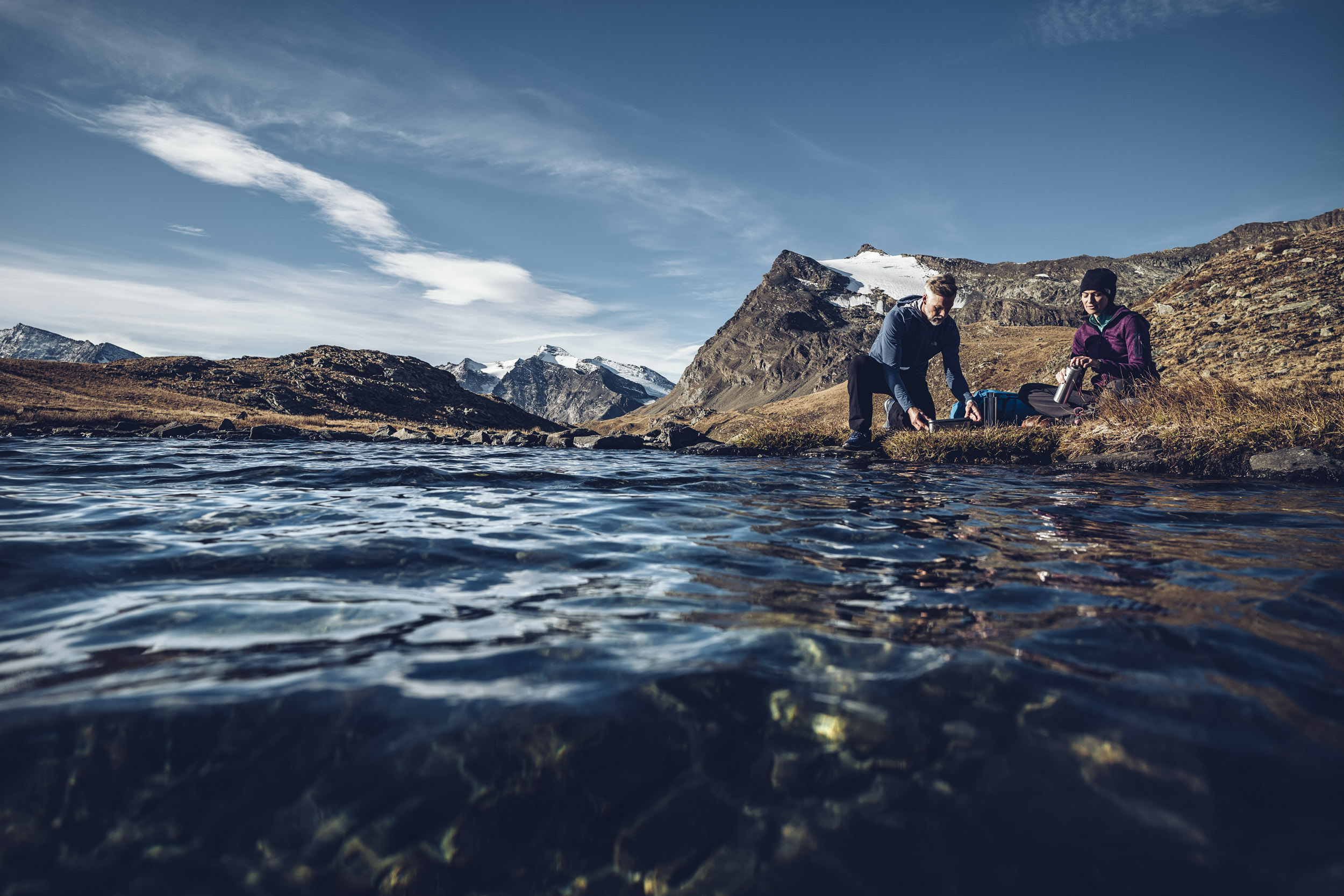 2019-SeifertUebler-luqel-outdoor-mountain-lifestyle002.jpg