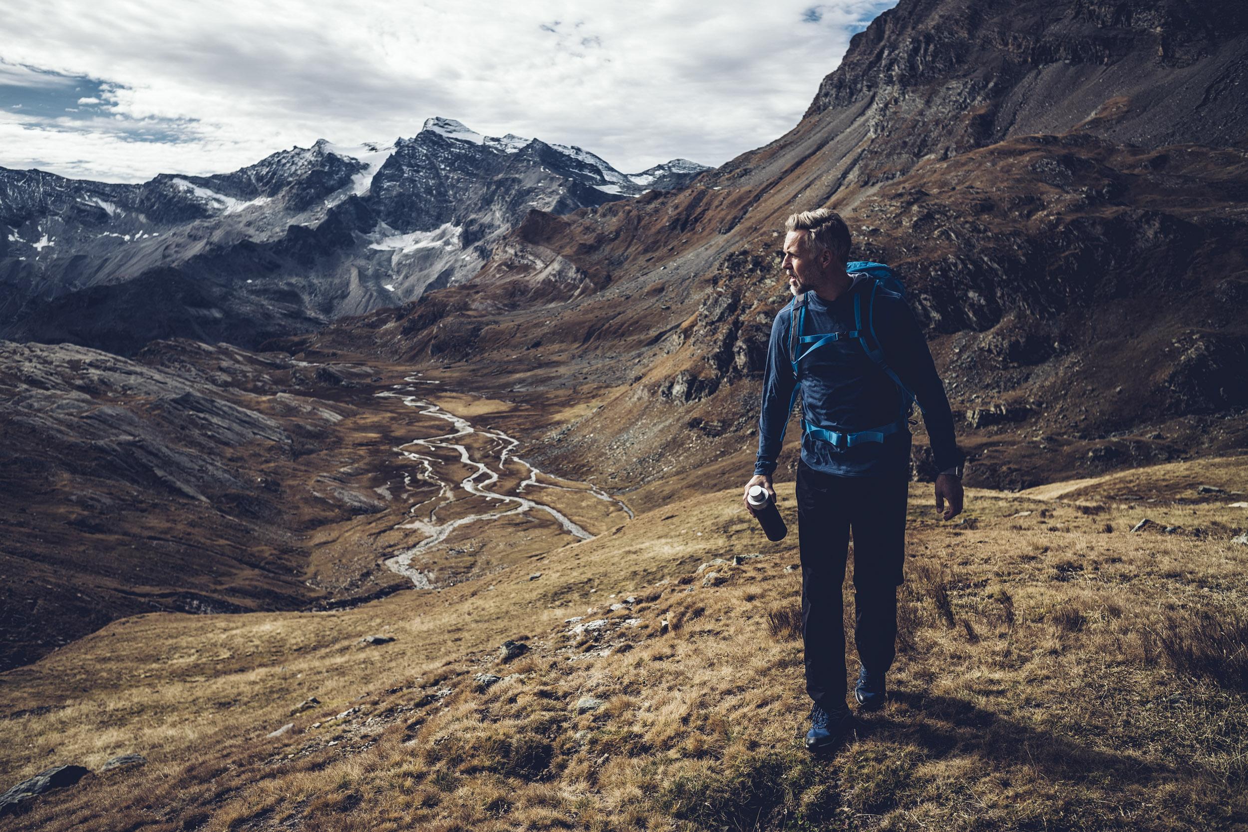 2019-SeifertUebler-luqel-outdoor-mountain-lifestyle001.jpg