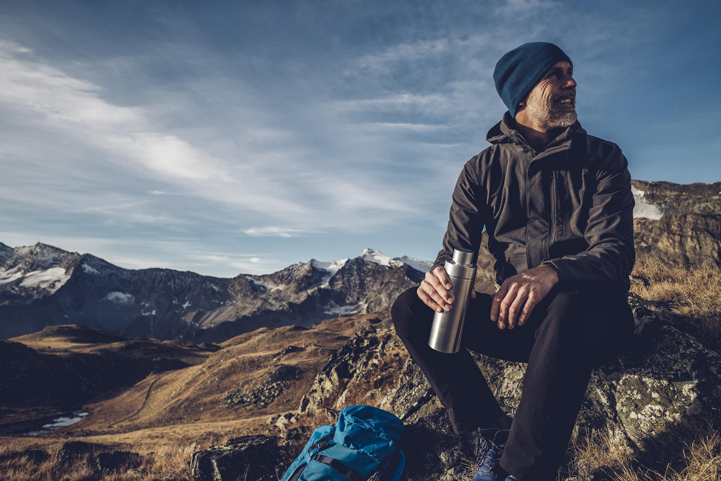 2019-SeifertUebler-luqel-outdoor-mountain-lifestyle004.jpg