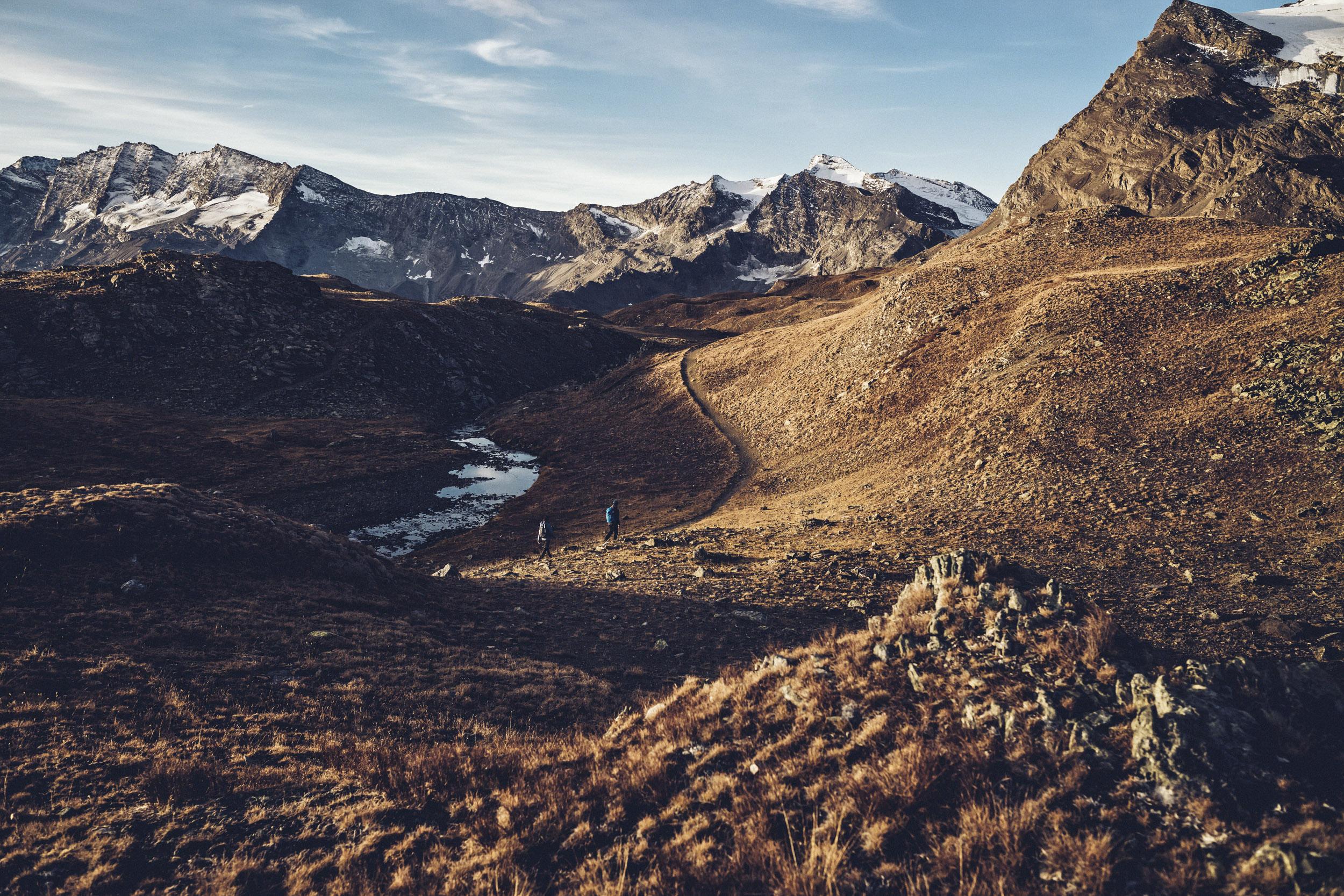 2019-SeifertUebler-luqel-outdoor-mountain-lifestyle003.jpg