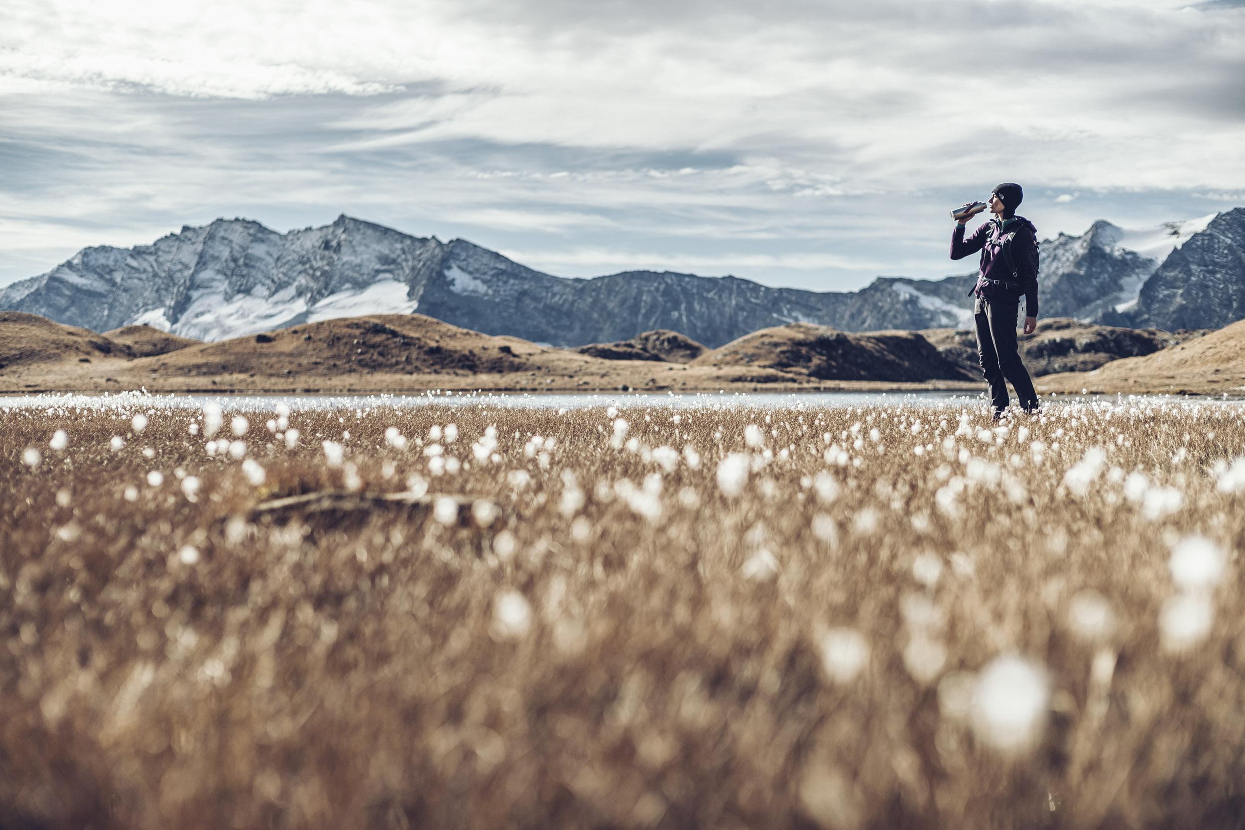 2019-SeifertUebler-luqel-outdoor-mountain-lifestyle005.jpg