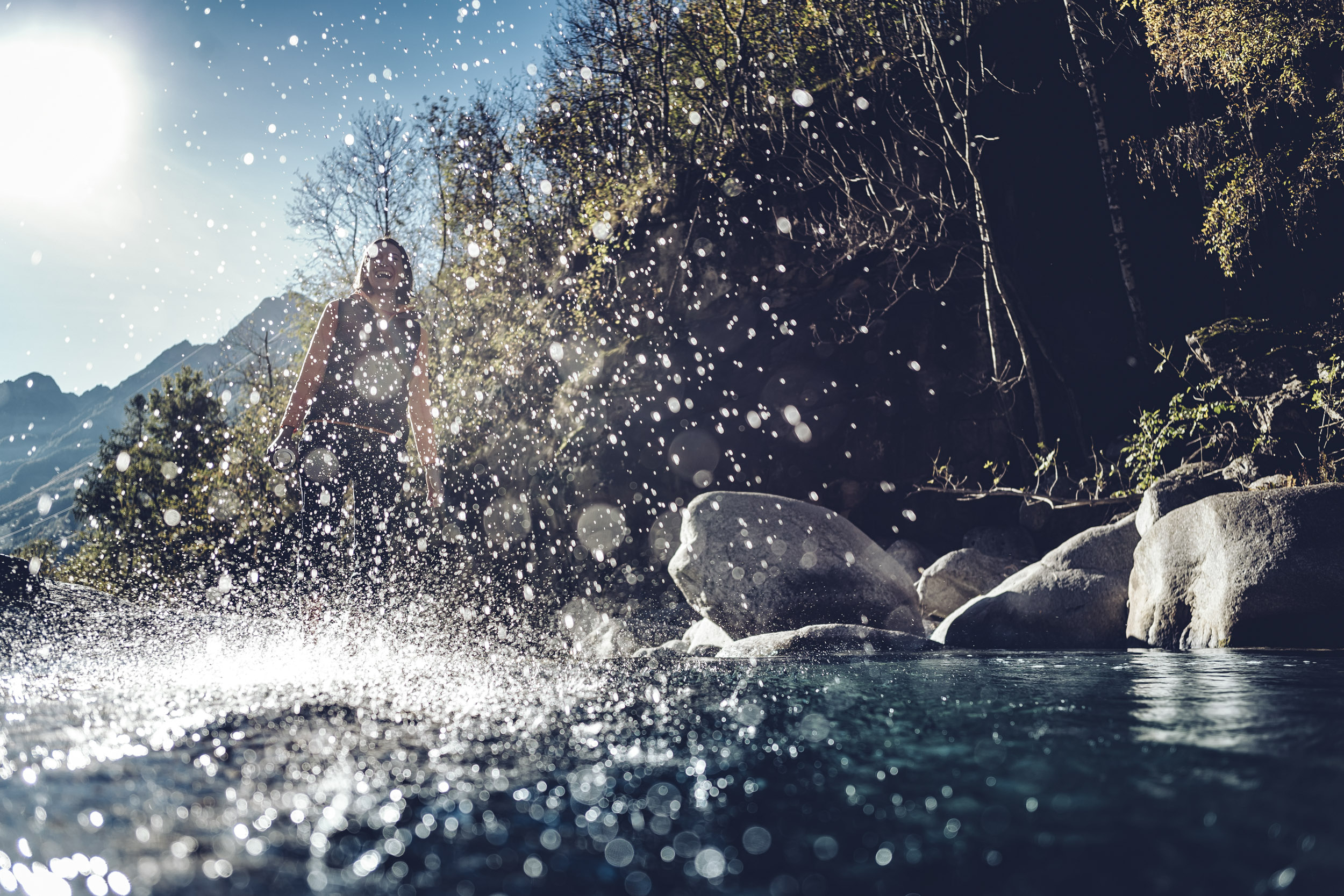 2019-SeifertUebler-luqel-outdoor-mountain-lifestyle007.jpg