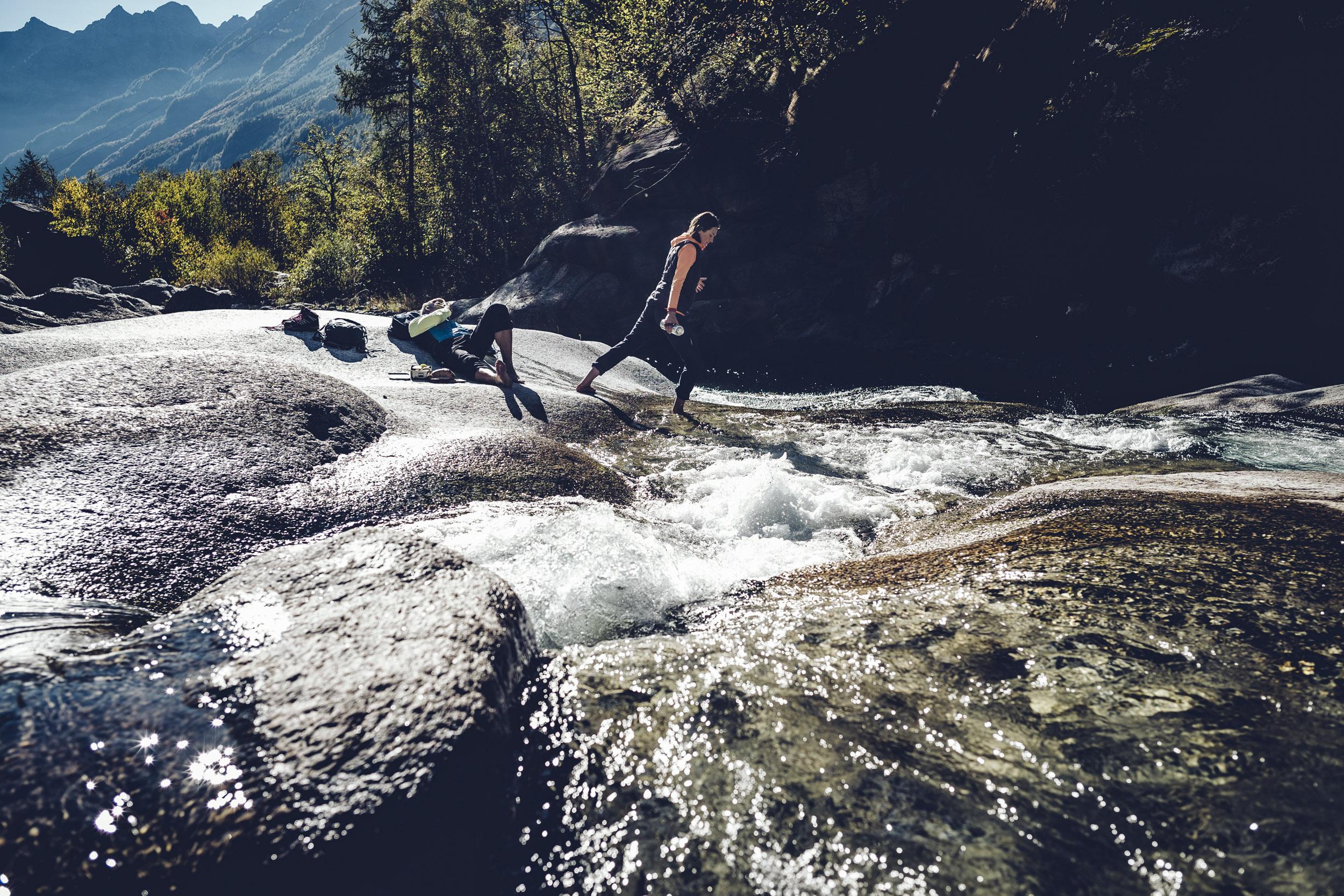 2019-SeifertUebler-luqel-outdoor-mountain-lifestyle008.jpg