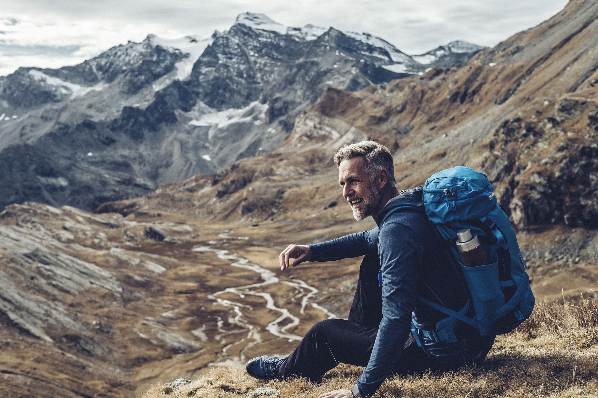 2019-SeifertUebler-luqel-outdoor-mountain-lifestyle010.jpg