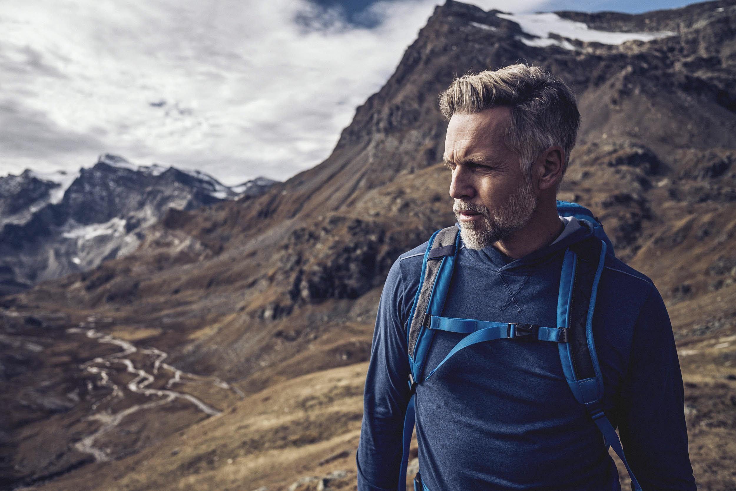 2019-SeifertUebler-luqel-outdoor-mountain-lifestyle012.jpg