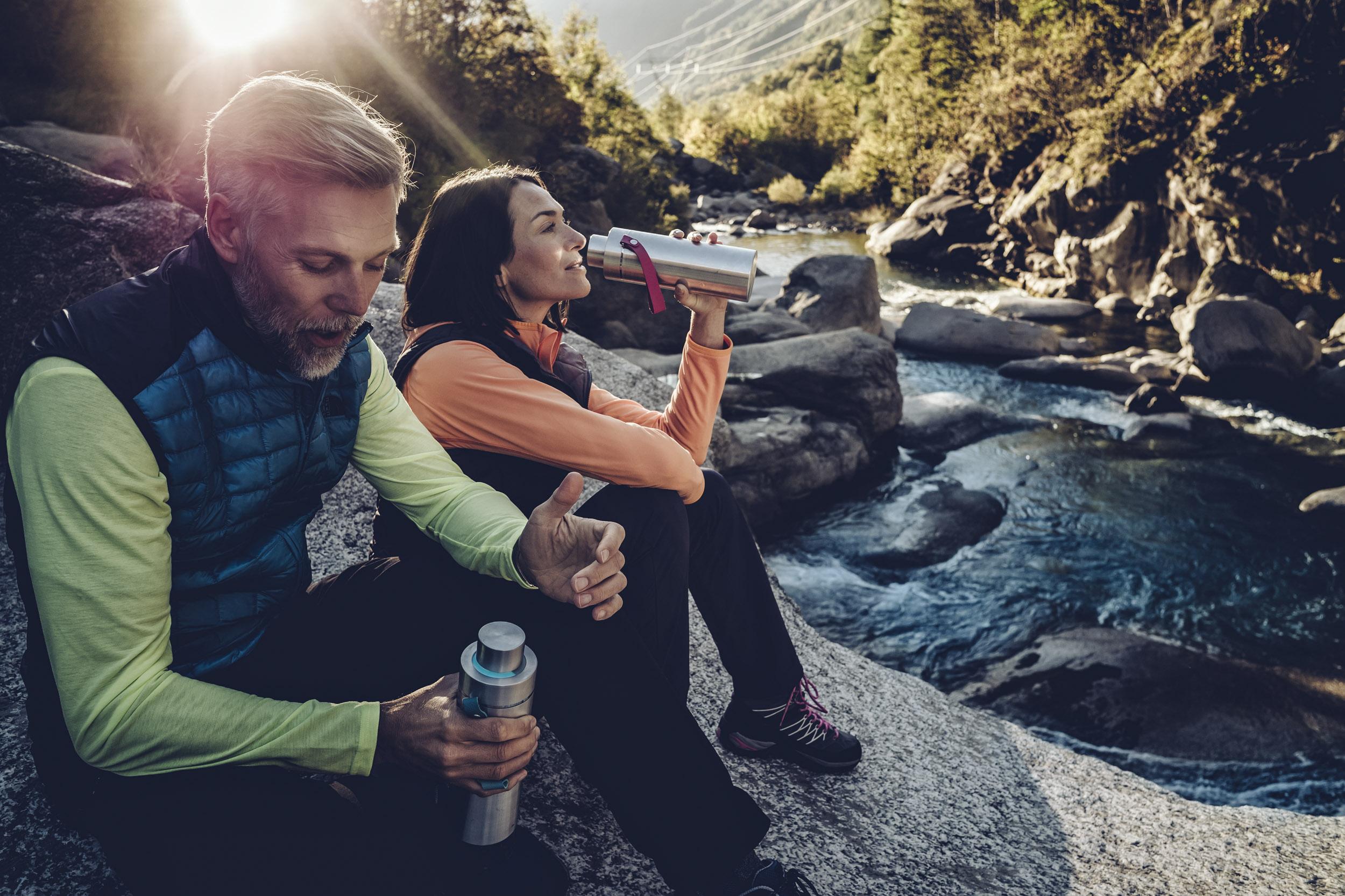 2019-SeifertUebler-luqel-outdoor-mountain-lifestyle011.jpg