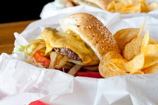 herbed burger-2079.jpg