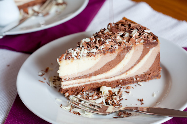 threesome cheesecake-9975.jpg