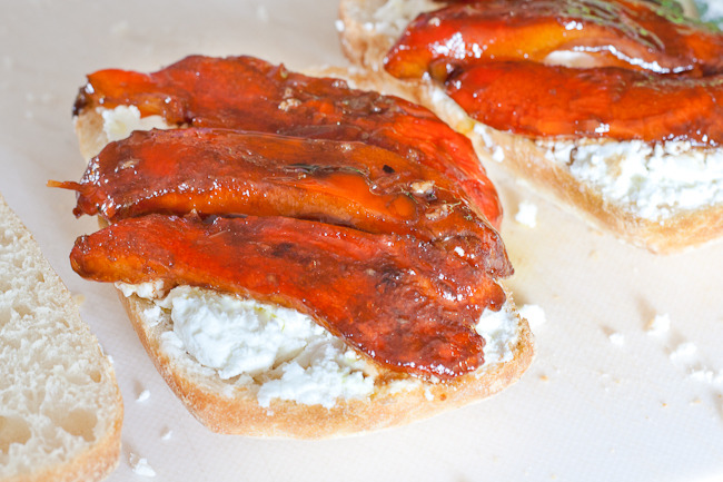 goats cheese pepper ciabatta-1101.jpg