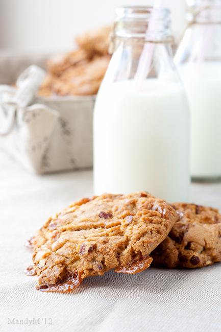 Pecan Caramel Cookies-7643.jpg