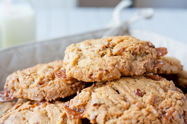 pecan caramel cookies-7632.jpg
