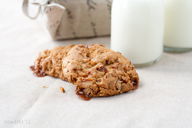 pecan caramel cookies-7677.jpg