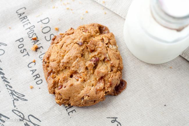 Pecan Caramel Cookies-7664.jpg