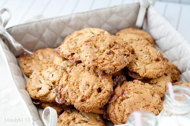 Pecan Caramel Cookies-7684.jpg