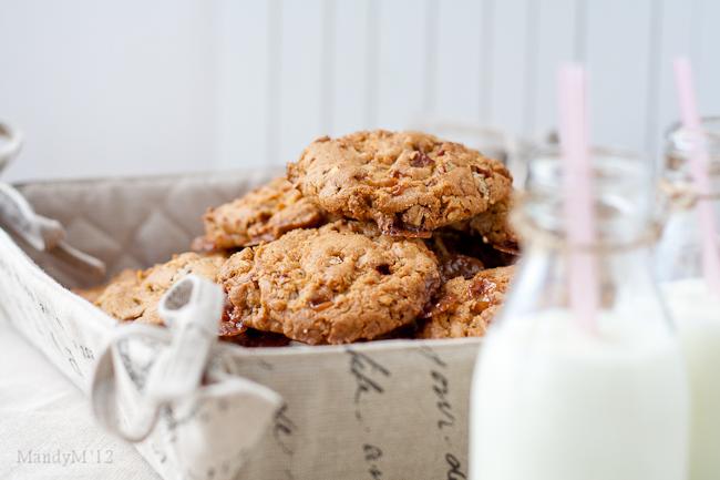 Pecan Caramel Cookies-7681.jpg