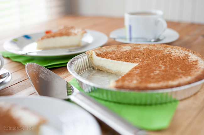 Milk Tart-0367.jpg