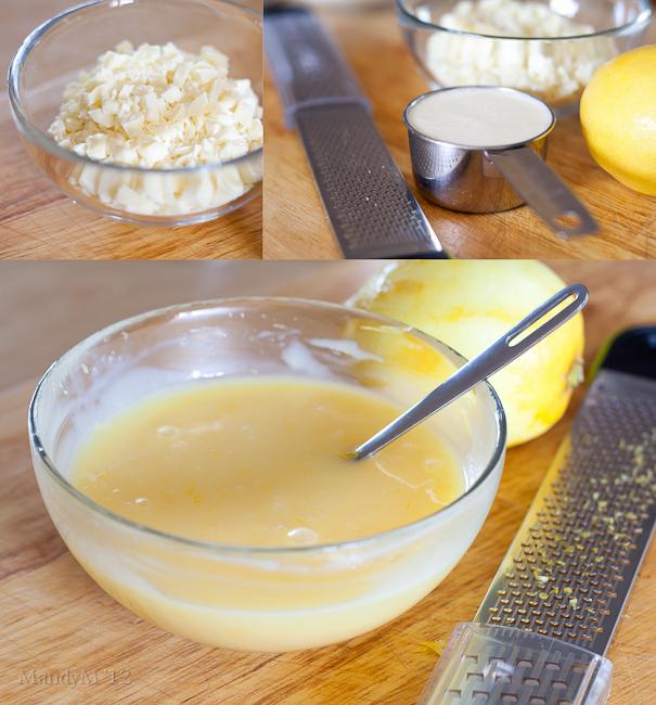 Earl Grey Macaron-01.jpg