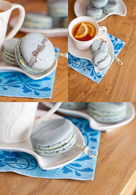 Earl Grey Macaron-02.jpg