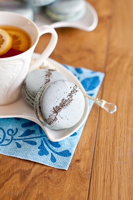 Earl Grey Macaron-7206.jpg
