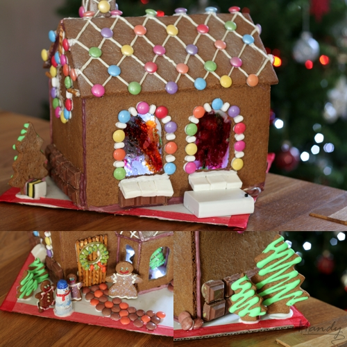 Gingerbread House 03.jpg