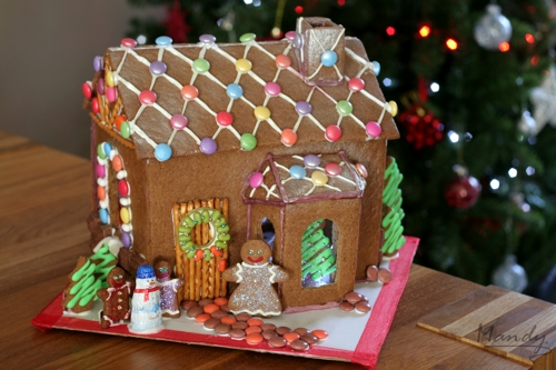 Gingerbread House 01.jpg