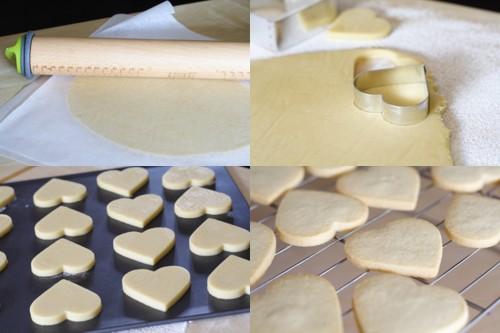 DB Cookies Prep 02.jpg