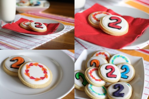 DBC Decorated Cookies 01a.jpg