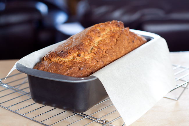 Banana Bread-9500.jpg