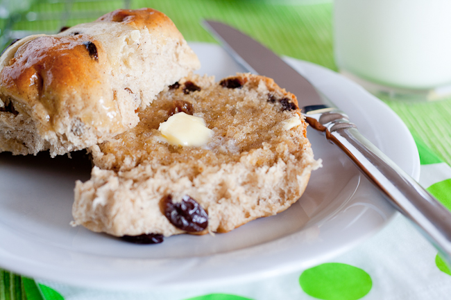 hot cross buns-7671.jpg