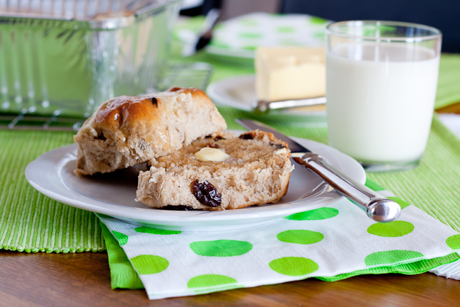 hot cross buns-7697.jpg