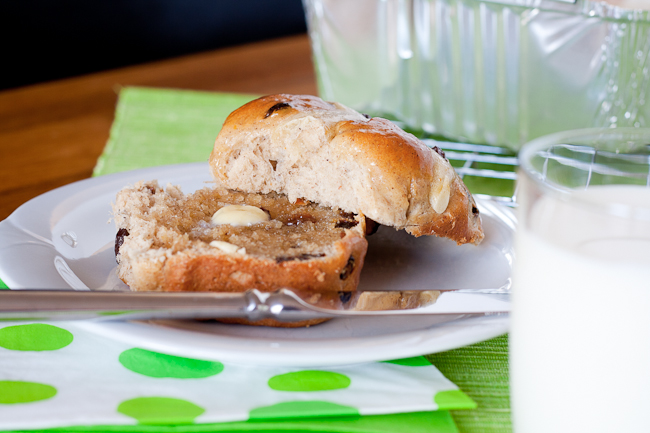 hot cross buns-7719.jpg