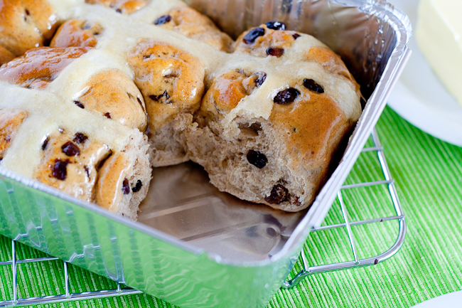 hot cross buns-7680.jpg