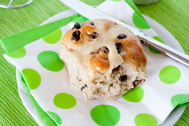 hot cross buns-7705.jpg