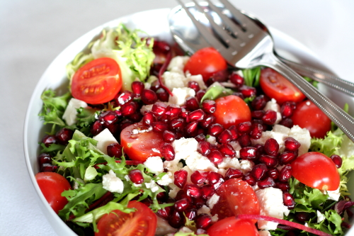 Pomegranate Salad 02.jpg
