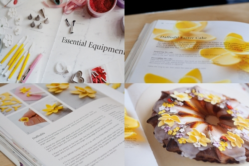 Daffodil Cake 01.jpg