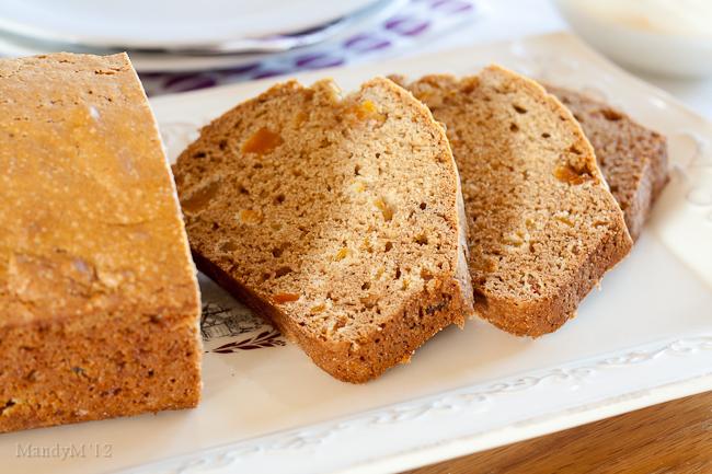 Gingerbread Loaf-5621.jpg