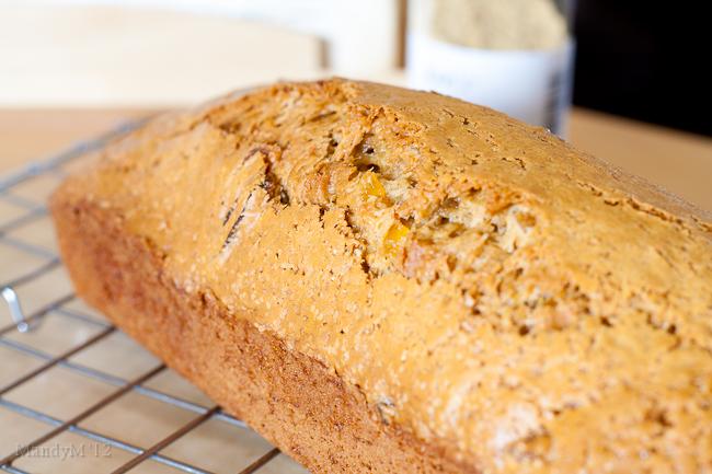 Gingerbread Loaf-5613.jpg