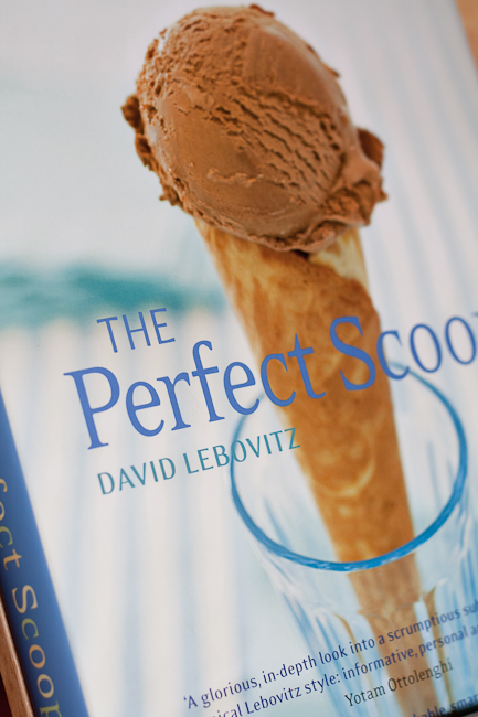 Perfect Scoop-1790.jpg
