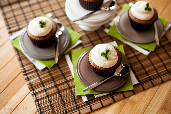 Irish Coffee Cupcakes-5466.jpg