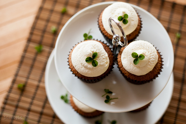 irish coffee cupcakes-5519.jpg
